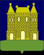 blason-de-montreux-chateau