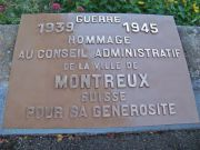 plaque-de-bronze