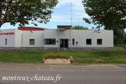 centre-d-incendie-et-de-secours-de-montreux-chateau