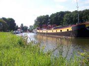 halte-fluviale-029