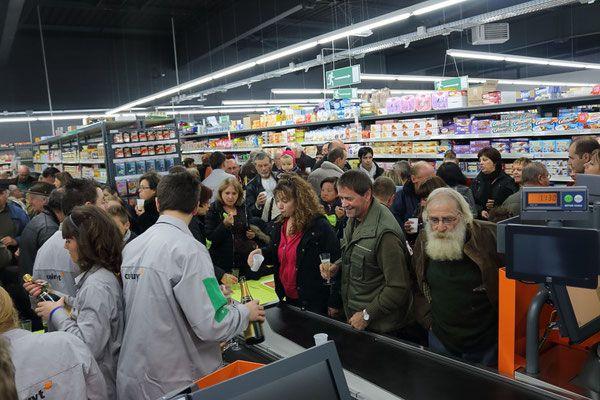 Supermarche-colruyt3