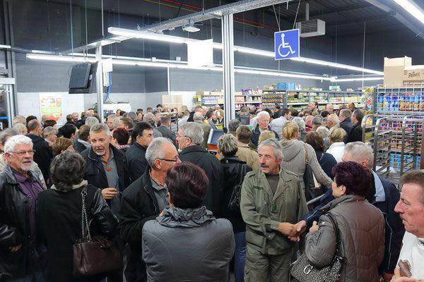 Supermarche-colruyt5
