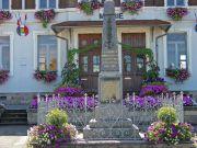 fleurissement-mairie