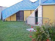 rehabilitation-de-la-salle-communale-du-mille-clubs-octobre-2010